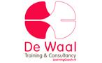 dewaal-logo
