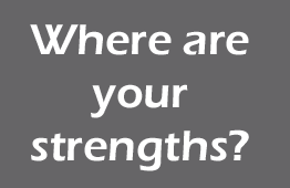 strengths-home