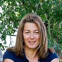 Paola Bortini