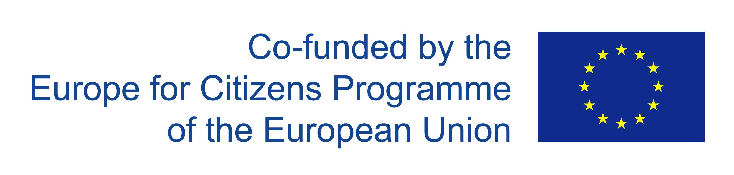 eu4citizens